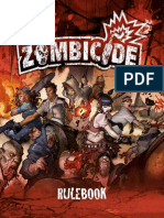 Zombicide Rulebook Web 20140107