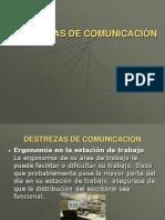 DESTREZAS DE COMUNICACIÓN2.ppt