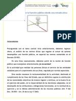 La_FP_desde_una_mirada_ética_JIAP_2013_Nuevo_Estatuto