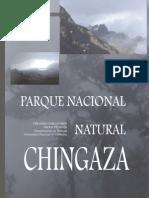 PNN Chingaza(1)