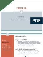 Modulo1_Introducción a Drupal.pdf