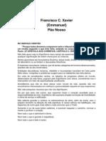 Pão Nosso.pdf