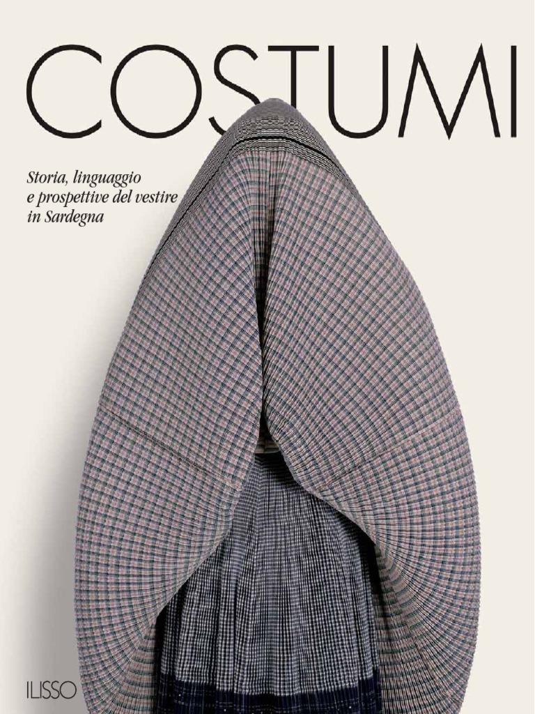 1f07d26b939a84 costumi sardi - ilisso | Sardinia | Clothing
