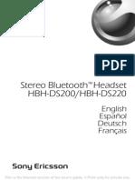 HBH DS200 UG R1a Multilingual 1