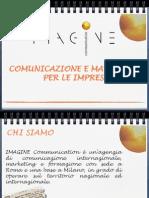 Presentazione ITA Genn 2014