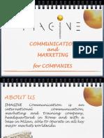 Presentazione ING Genn2014