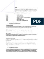 resumenTema 6