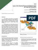 ICES_2000_en.pdf