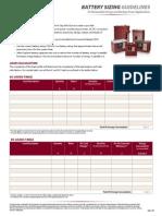 trojan guia capacidad banco.pdf