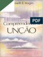 Compreendendo a Uncao