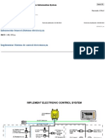 control__electronico__implementos___D8T[1]