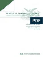 Deficit Social de Mexico Federico Novelo