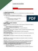 72384257 Apuntes Civil II Definitivos Cotejados Con Temario Uned