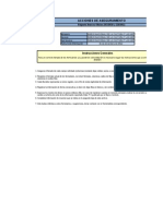 Planilla Acciones Aseguramiento CAIGG IV TRIM 2012