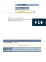 Planilla Acciones Aseguramiento CAIGG IV TRIM 2012 (1)