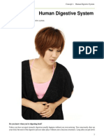 Human-Digestive-System_l_v1_ard_s1.pdf