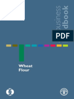 wheatflour-130730231525-phpapp01