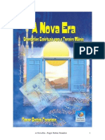 A Nova Era - Roger Bottini Paranhos