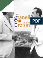 ._imagenes_exposiciones_Catálogo Los Granell de A.Breton.pdf