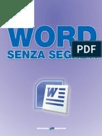 Manuale Di microsoft Word