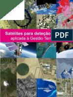 Satelites Para Detecao Remota