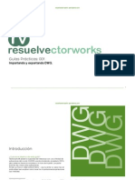 guia-prc3a1ctica-001-resuelvectorworks2.pdf