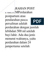 101192074 Askep Perdarahan Post Partum 3