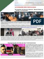 39 Boletín Digital - Diciembre 2013