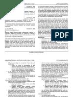 Aurbach v. Sanitary Wares Manufacturing Corp. (G.R. No. 75875)