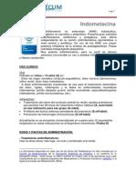 Indometacina_