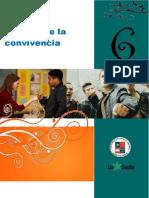 PDF Módulo curso 6 Gestión en la convivencia