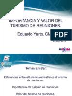 04.- Importancia del TR.ppsx