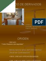 mer_derivados