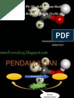 Adsorpsi Pb (II) oleh Kitosan Hasil.pptx