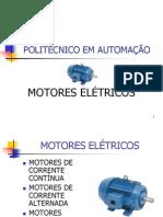 V-6- POLITÉCNICO EM AUTOMAÇÃO-aula introducao maquinas-versão 6