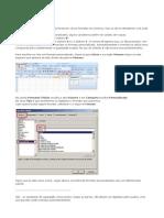 Formatos Personalizados No Excel 2007