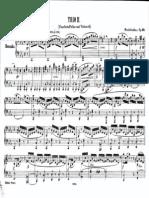 Mendelssohn_Trio_op66_piano_4_hands.pdf