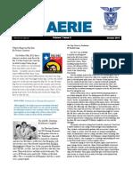 publication4