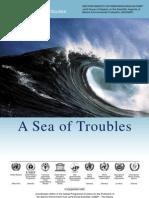 Sea in Trouble GESAMP 2001