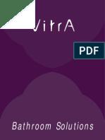 Catalog Vitra