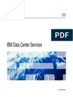 IBM Data Center.pdf