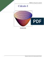 Cônicas - Mat.1 - Cálculo 1 - wikilivros.pdf