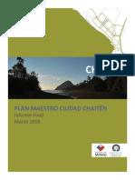 1270556064 Plan Chaiten Informe Final