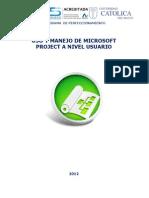 03 uso y manejo de microsoft project  40 horas.pdf