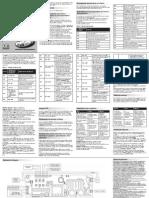 Manual de Instrucoes Central Inversora Ps Rev1