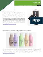 Newsletter 03 2014