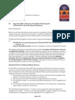 MHNA Dinkytown Demolition Letter 140117
