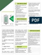 M047 - Discadora Tom e Pulso v08 - 1