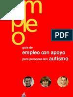 Empleo Con Apoyo Primera_parte