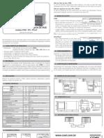 Manual-de-Instruções-PPNF-PPS-PPS-01-rev.4